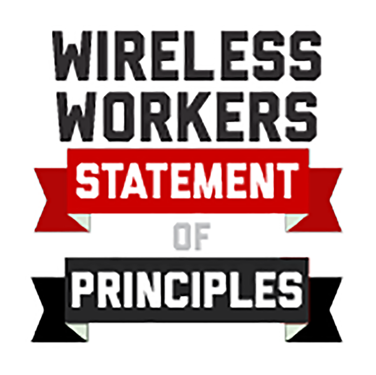 Statement of Principles